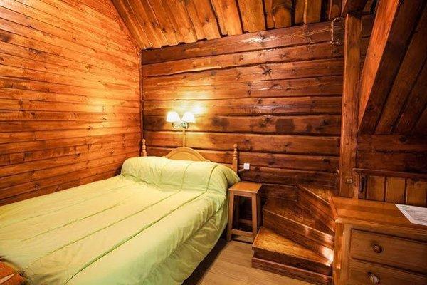 Complejo Residencial Los Enebros - фото 10