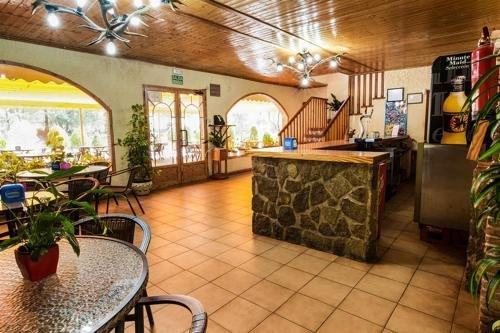 Complejo Residencial Los Enebros - фото 15