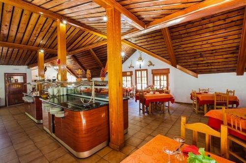 Complejo Residencial Los Enebros - фото 16