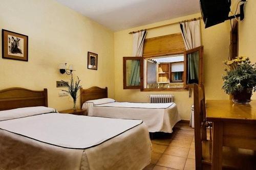 Complejo Residencial Los Enebros - фото 2