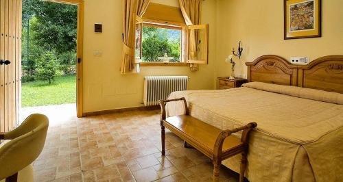 Complejo Residencial Los Enebros - фото 3
