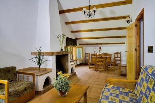 Complejo Residencial Los Enebros - фото 6