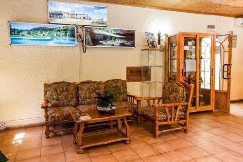 Complejo Residencial Los Enebros - фото 7