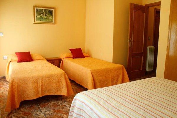 Residencial Los Robles - фото 24