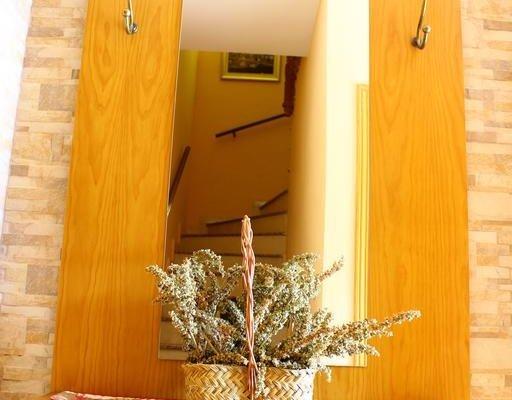 Residencial Los Robles - фото 12