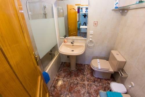 Residencial Los Robles - фото 14