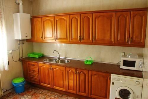 Residencial Los Robles - фото 15