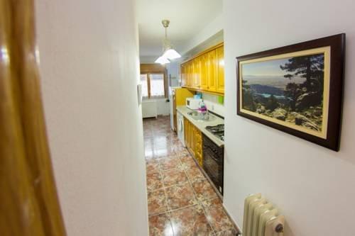 Residencial Los Robles - фото 19