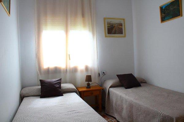 Residencial Los Robles - фото 2