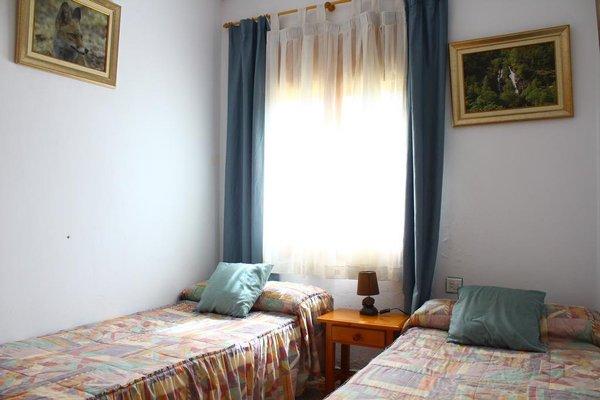 Residencial Los Robles - фото 4