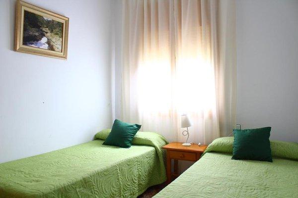 Residencial Los Robles - фото 5