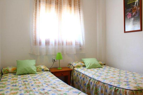 Residencial Los Robles - фото 6