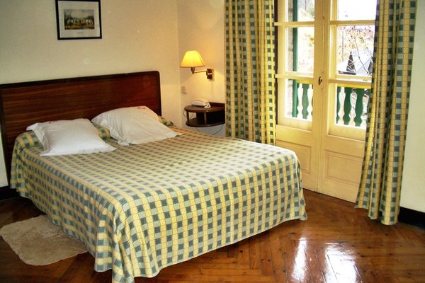 Hotel Adsera - фото 50