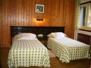 Hotel Adsera - фото 4