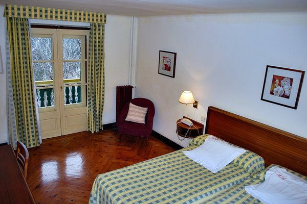 Hotel Adsera - фото 5