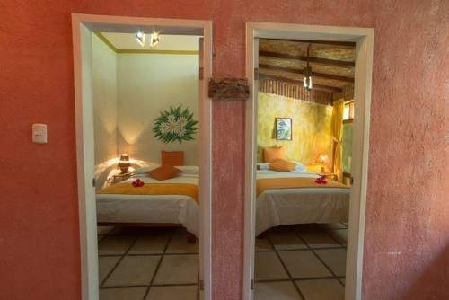 Hotel Miconia - фото 12