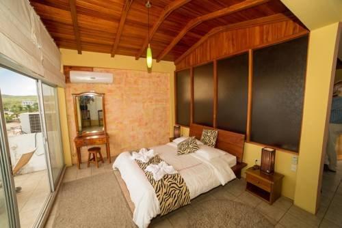 Hotel Miconia - фото 3