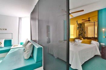 Santos Dorado Suites - фото 1