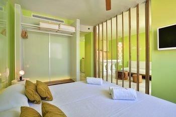 Tropicana Ibiza Coast Suites - фото 1
