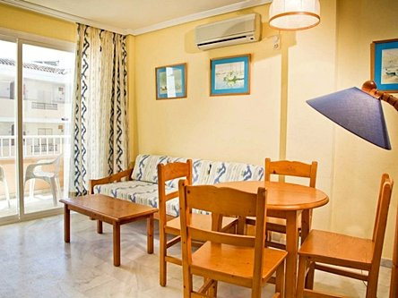 Tropicana Ibiza Coast Suites - фото 10