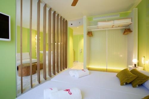 Tropicana Ibiza Coast Suites - фото 2