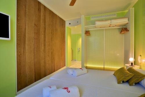 Tropicana Ibiza Coast Suites - фото 3
