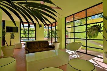 Tropicana Ibiza Coast Suites - фото 6