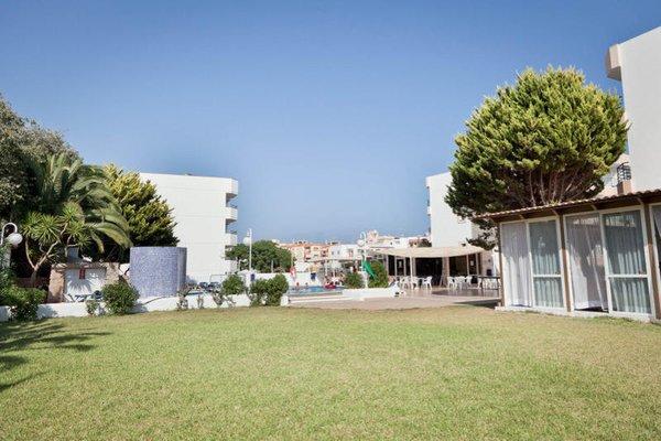 Club La Noria - фото 22