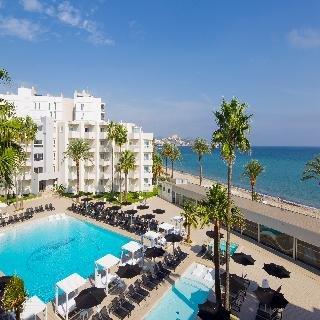 Hotel Garbi Ibiza & Spa - фото 20