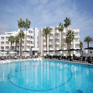 Hotel Garbi Ibiza & Spa - фото 21