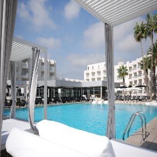 Hotel Garbi Ibiza & Spa - фото 23