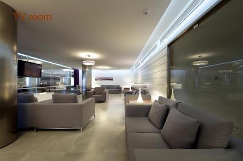 Hotel Garbi Ibiza & Spa - фото 6