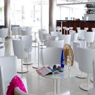 Hotel Garbi Ibiza & Spa - фото 9