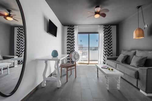 Apartamentos Dausol I - фото 5