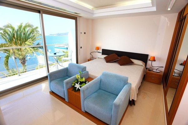 Sirenis Hotel Goleta - Tres Carabelas & Spa - фото 50