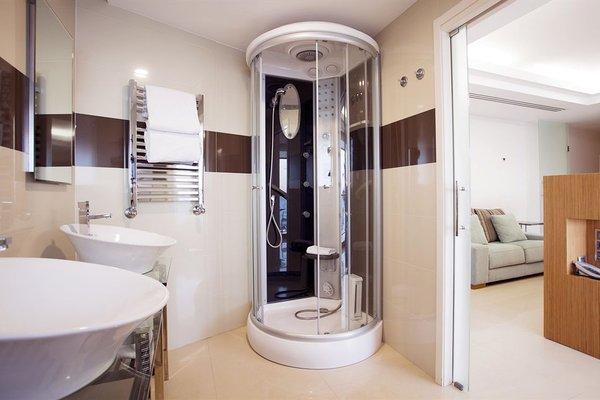 Sirenis Hotel Goleta - Tres Carabelas & Spa - фото 10