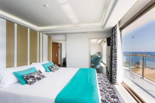 Sirenis Hotel Goleta - Tres Carabelas & Spa - фото 2