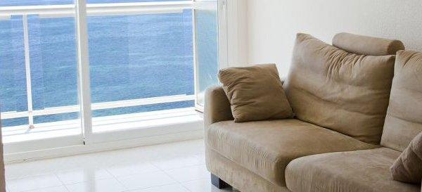 Sirenis Hotel Goleta - Tres Carabelas & Spa - фото 5