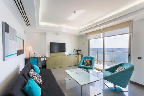 Sirenis Hotel Goleta - Tres Carabelas & Spa - фото 6
