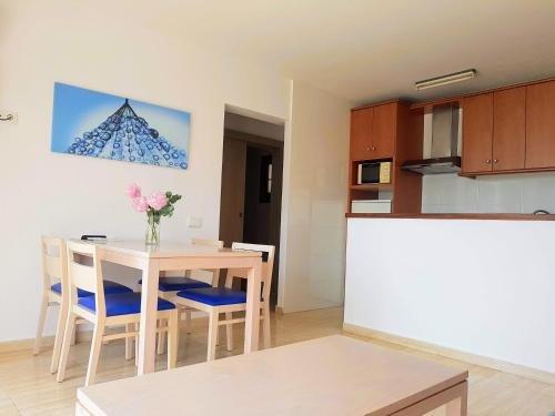 Apartamentos Vistamar I - MC Apartamentos Ibiza - фото 11