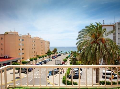 Apartamentos Vistamar I - MC Apartamentos Ibiza - фото 19
