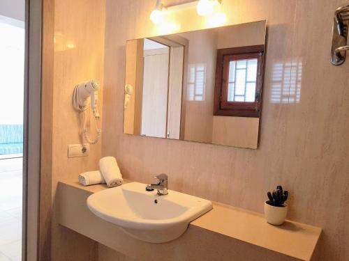 Apartamentos Vistamar I - MC Apartamentos Ibiza - фото 7