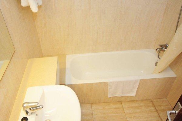 Apartamentos Vistamar I - MC Apartamentos Ibiza - фото 8