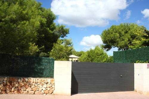 Villas del Lago - фото 15