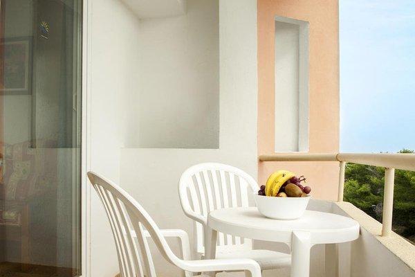 Apartamentos Paya - фото 14