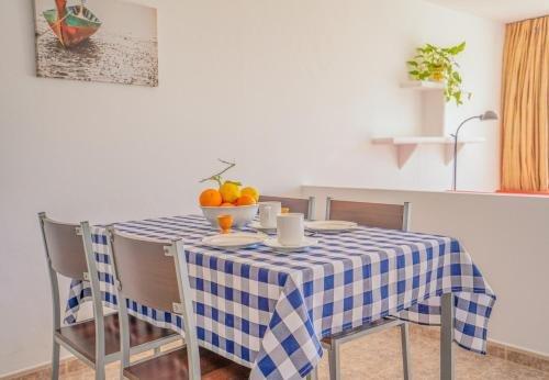 Apartamentos Marcelino - Formentera Break - фото 10