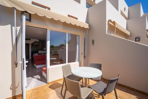 Apartamentos Marcelino - Formentera Break - фото 15