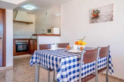 Apartamentos Marcelino - Formentera Break - фото 20