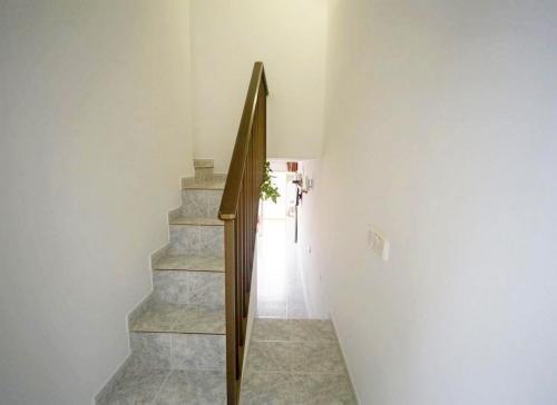 Apartamentos Marcelino - Formentera Break - фото 7