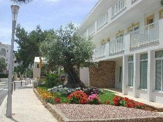Sunprime Monsuau Hotel - фото 16